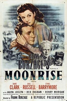 月升( 1948 )