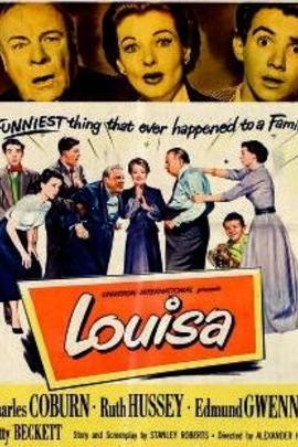 路易莎( 1950 )