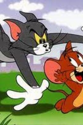 约翰老鼠( 1952 )
