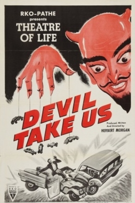 Devil Take Us( 1952 )