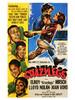 Crazylegs(1953)