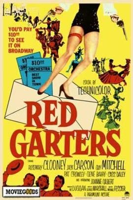 红袜( 1954 )