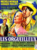 骄傲的人们/Les Orgeuilleux(1953)