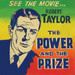 权力和名利/The Power and the Prize(1956)