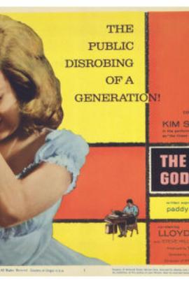 女神( 1958 )