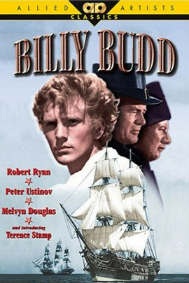 比利·巴德( 1962 )