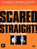 现身说法/Scared Straight!(1978)