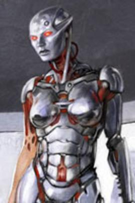 太空堡垒卡拉狄加:血与铬( 2012 )