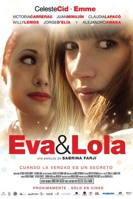 伊娃和罗拉( 2010 )