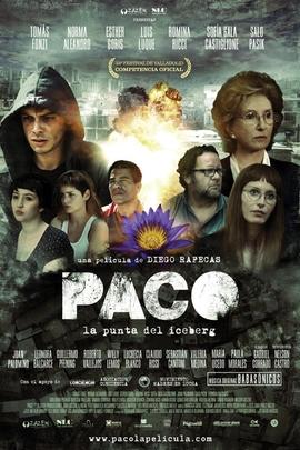 帕克( 2009 )