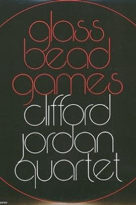 串珠游戏( 1977 )