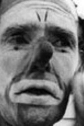 高原马戏团( 1977 )