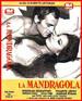 曼陀罗花/La mandragola(1965)
