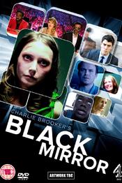 黑镜/Black Mirror(2011)