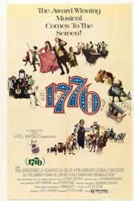 1776( 1972 )