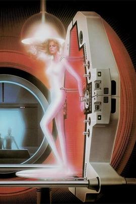 风代( 1979 )