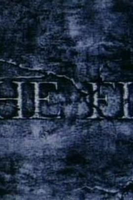 苍蝇( 1980 )