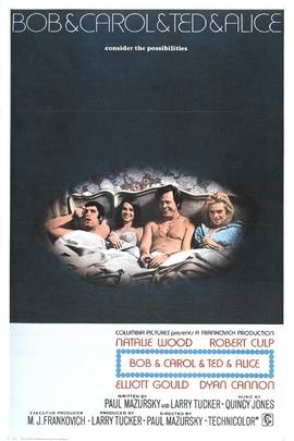 两对鸳鸯一张床( 1969 )