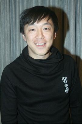 十万( 2011 )