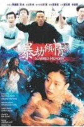 暴劫倾情( 1996 )