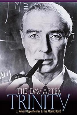 复核之后( 1981 )
