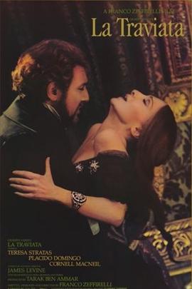 茶花女( 1982 )