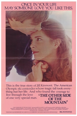 山的另一边( 1975 )