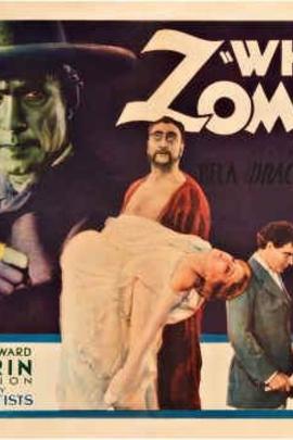 亚瑟和莉莉( 1975 )