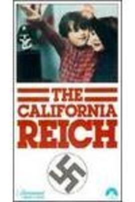 加州帝国( 1975 )