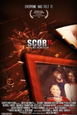 Scorn( 2010 )