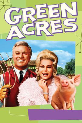绿色的田野( 1965 )
