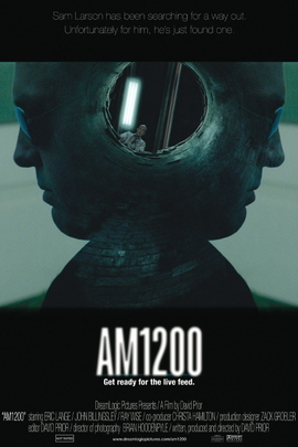 AM1200( 2008 )