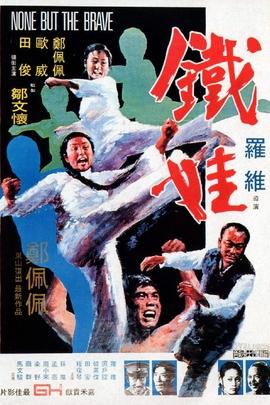 铁娃( 1973 )