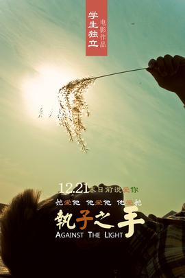 执子之手( 2012 )