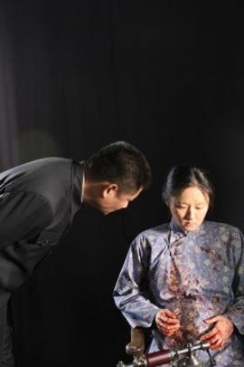 一号档案守护者( 2011 )