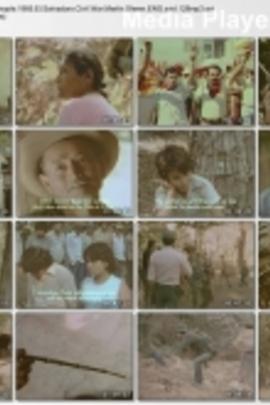 以人民之名( 1985 )