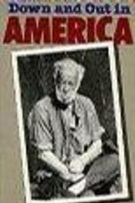 在美国潦倒( 1986 )