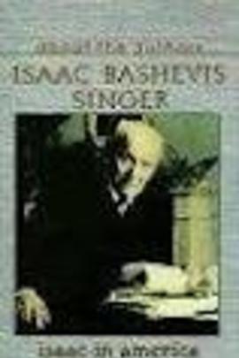 艾萨克·巴什维斯辛格的美国之旅(  )