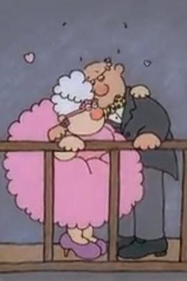 乔治和露丝玛丽