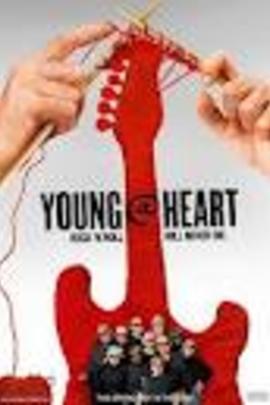 年轻的心( 1987 )