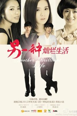 另一种灿烂生活( 2012 )