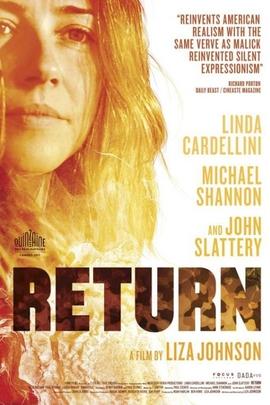 回家( 2011 )