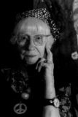 伊莫金肖像( 1988 )