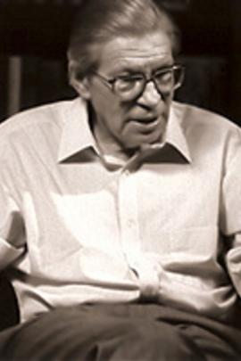 哭泣的原因:贝尔·诺德的讲述( 1988 )