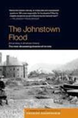 约翰斯敦的洪水( 1989 )