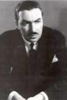 亚当·克莱顿鲍威尔