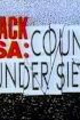 解构美国( 1989 )