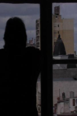 非凡的故事( 2008 )
