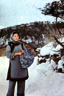 破晓时分( 1968 )