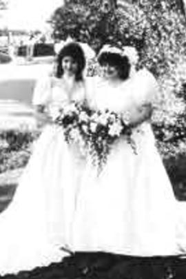 白衣新娘( 1994 )